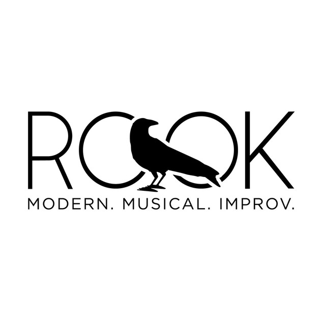 ROOK •Logo