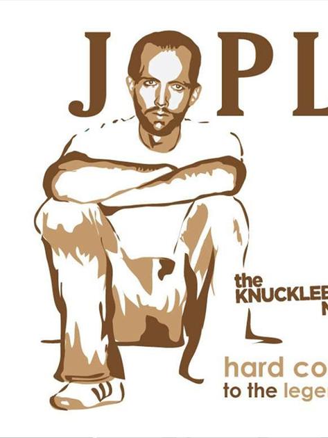 Shout Out to Joplin #1