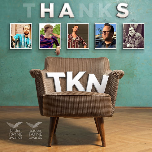 TKN_Thanks-square.jpg