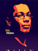 Shout Out to Chris Villafano