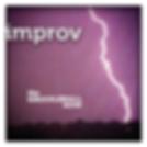 Menu-Improv.png
