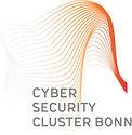 Claudia van Veen Cybersecurity