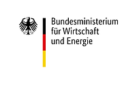 Claduia van Veen Bundeswirtschaftsministerium