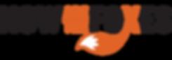 NowAreTheFoxes-logo.png