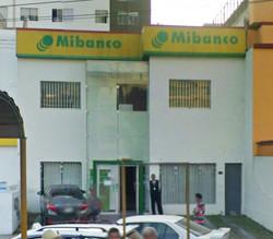 Mi Banco