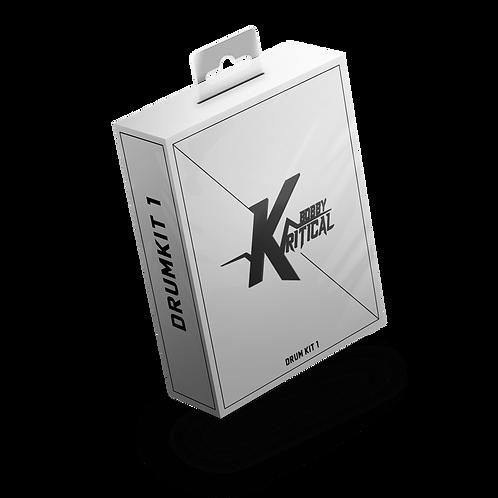 copy of DRUM KIT 1
