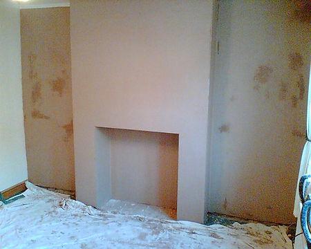 chimney4.jpg