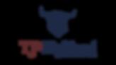 TJsHighlandSteakhouse_Logo_Stacked_Color