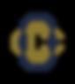 OCC_Logomark-Color.png
