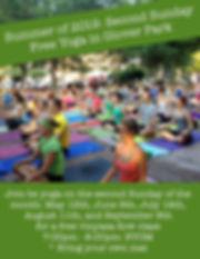 free yoga in the park flyer.jpg