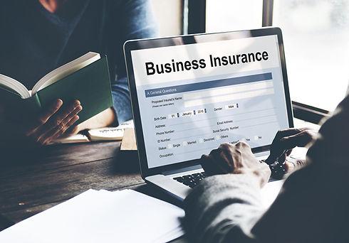 Business-insurance.jpg