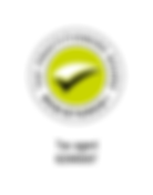 62065007_Colour.png