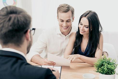 business home loans.jpg