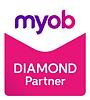MYOB_Diamond-Partner.png