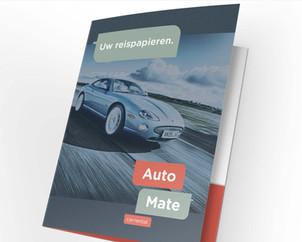 Auto-Mate_mockup-2_1600_c.jpg