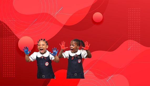 preschool banner.jpg