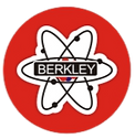 Berkley%20logo_edited.png
