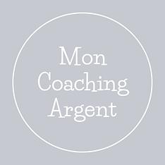Mon Coaching Argent.png