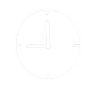 horloge logo2.png