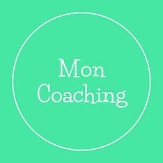 Mon Coaching (1).png