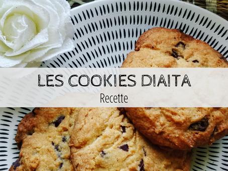 Cookies ★