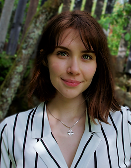 Enimie JACQUIOD, créatrice de Diaita, programme de rééquilibrage alimentaire sur mesure et à distance