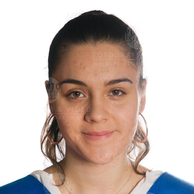 Abella Morales, Sandra.jpg