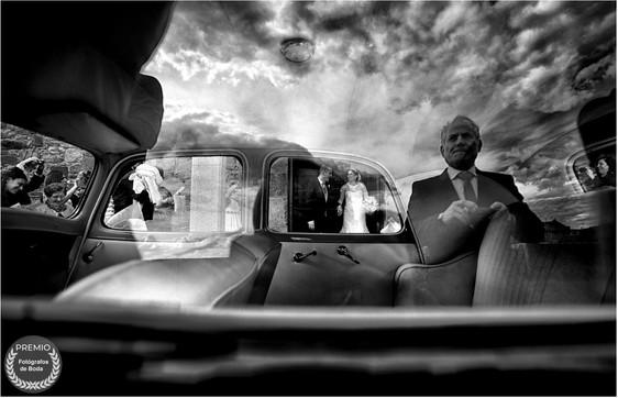 Premio Portal Fotógrafos de Boda