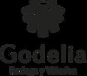 Godelia-pie.png