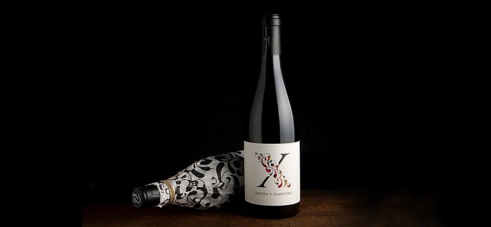 botella inclinada final para web.jpg