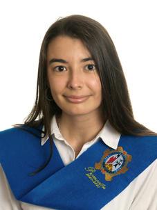 Arias Carrera, Laura.JPG