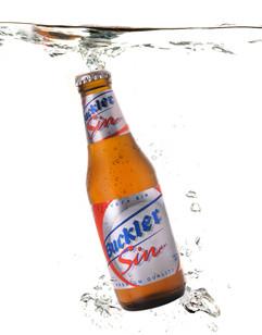 botella%20cerveza_edited.jpg