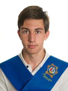 Freire Gavela, Diego.JPG