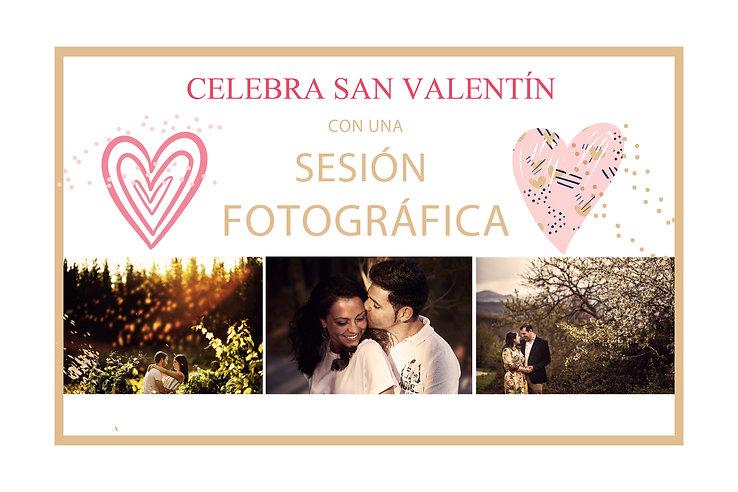 Promo San Valentin-01.jpg
