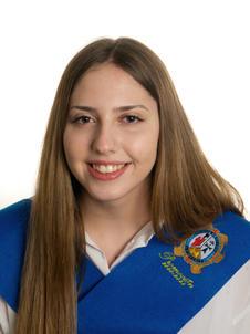 Del Campo López, Sara.JPG