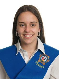 Estébanez Rodríguez, Marta.JPG