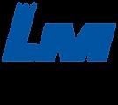 LM_Glasfiber_Logo.svg.png