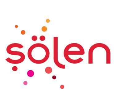 Solen-yeni-logo.jpg