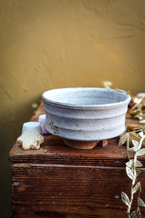 Chawan teabowl