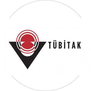 tubitak12.jpg
