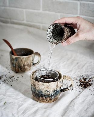 handmade-mug-tea.JPG