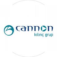 canoon.jpg