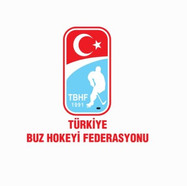 Türkiye Buz Hokeyi Federasyonu