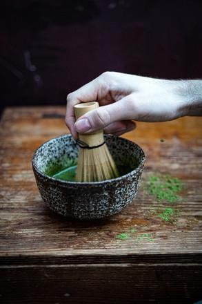 chawan teabowl-34.JPG