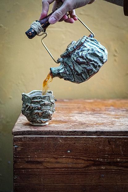 kurinuki teapot teacup-08.JPG