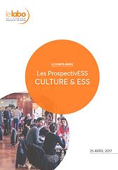 Capture_prospectivess_culture_1.PNG