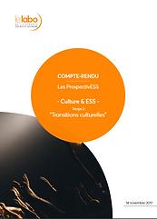 Capture_prospectivess_culture_2.PNG