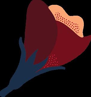 Fleur Avignon.png
