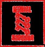 logo_cadre.png