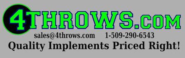 4Throws banner.jpg